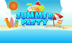 Summer Party @ Chase Watersports Center | Burntwood | England | United Kingdom
